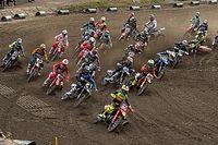 MXGP 2021: Overzicht bevestigde teams en rijders