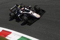 0,005 с решили судьбу победы в квалификации Формулы 2 в Муджелло