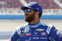 NASCAR-rijder geeft op in simrace en verliest sponsor