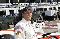 """مونتويا يرغب بالعودة إلى سباق لومان 24 ساعة لإكمال """"التاج الثلاثي"""""""
