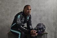 Bos Mercedes Tak Ragukan Komitmen Hamilton di F1