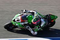 Pedercini plans two-bike WSBK assault, signs Cresson