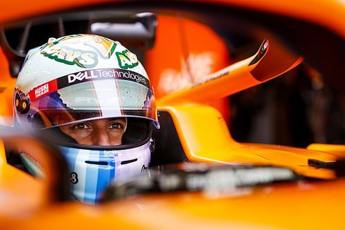 "Ricciardo: ""La sprint race non deve svalutare le vittorie"""