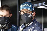 Ezen a két idei versenyen lesz ott Alonso a Renault-val