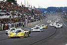 ALLGEMEINES Motorsport Network übernimmt Motorsportarchiv von Duke Video