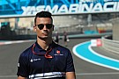 Wehrlein's Williams chance