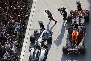 Формула 1 Топ список Гран Прі Китаю: прогнози редакції Motorsport.com Україна