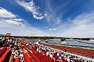 Formule 1 Photos - Vendredi au GP de France