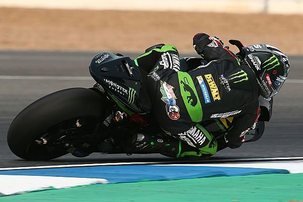 MotoGP Noticias de última hora Angel Nieto y Avintia, interesados en las Yamaha de Tech 3