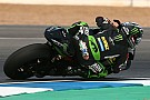 MotoGP Angel Nieto y Avintia, interesados en las Yamaha de Tech 3