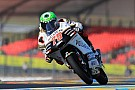 Moto3 Arenas gana su primera carrera tras un caótico final