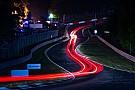 Langstrecke 24h Nürburgring 2018 bescheren Nitro Rekordwochenende