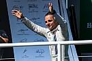 CBA aponta Massa como representante em reuniões da FIA