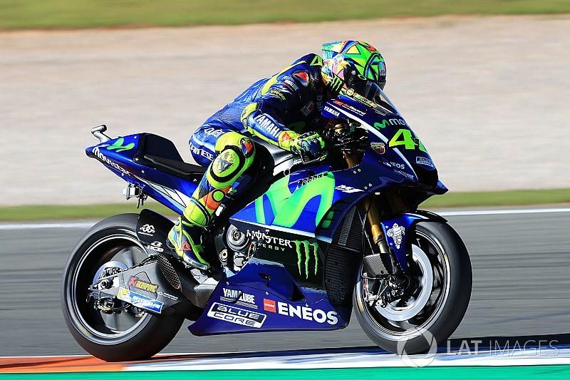 Shunt cost Rossi prototype 2018 Yamaha engine mileage