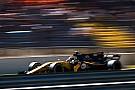 """Формула 1 В Renault назвали Гран Прі Абу-Дабі """"окремим чемпіонатом"""""""