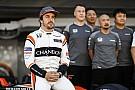 WEC Das Alonso-Rätsel in Bahrain: Stolperstein Honda?