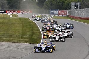 Empresa de tecnologia se torna principal patrocinadora da Indy