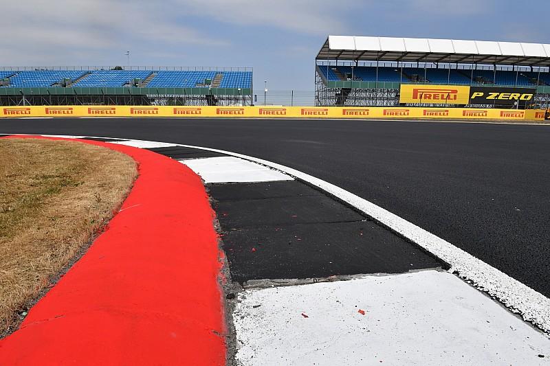 Jövőre valószínűleg nem rendeznek 3 futamot 3 egymást követő hétvégén az F1-ben