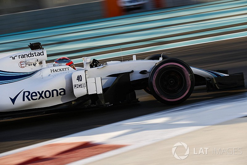 """Pai de Kubica: """"Ainda estamos na luta por vaga na Williams"""""""