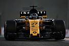 eSports Renault será el primer equipo en lanzar una escudería de eSports