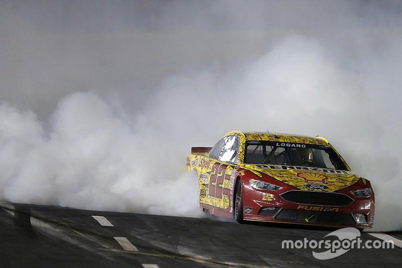 NASCAR demo set for Gold Coast Supercars round