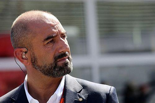 """Ivan Capelli: """"Troppo buono per essere campione"""""""
