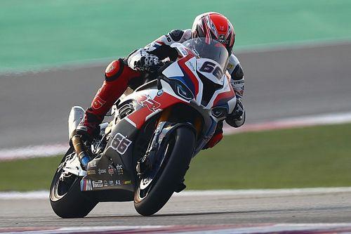"""L'arrivée de BMW en MotoGP """"n'en vaudrait pas la peine"""""""