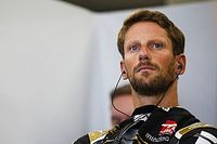 """Grosjean con Peugeot nel WEC? """"Ci sentiamo, mi piacerebbe"""""""