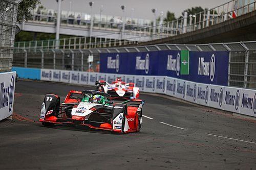 Di Grassi fue descalificado y Audi recibe una multa