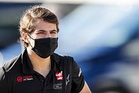 F1: Haas confirma Pietro Fittipaldi no lugar de Grosjean para o GP do Sakhir