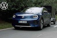 Elmondta a Volkswagen, hol áll az ID.4 a jövőbeni terveikben