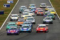 Porsche: Após duas etapas, Alceu Feldmann lidera na Carrera Cup; veja classificação completa
