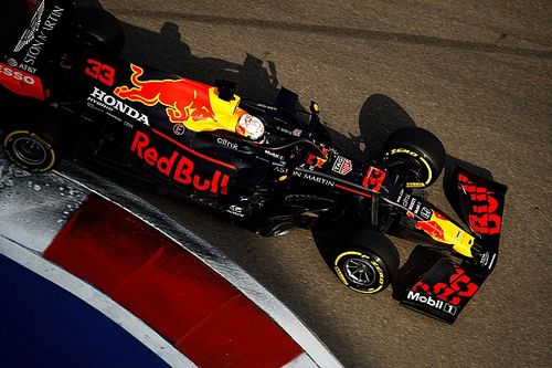 'Formule 1 stemt maandag over bevriezen motoren'