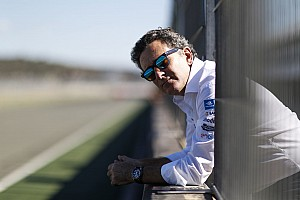 Agag becomes FE chairman, new CEO to be appointed