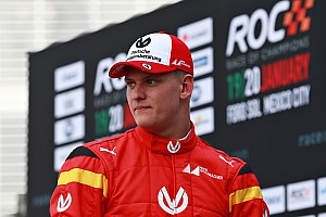 Mick Schumacher rejoint officiellement le giron Ferrari