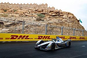 Deux pénalités d'après-course pour Massa