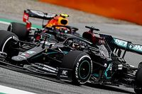 Horner: Hamilton is the one who needs to change approach