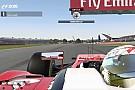 Britanya GP'de zafer Erdem Akyol'un
