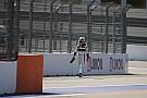 Formula 1 Alonso says Russian Grand Prix non-start
