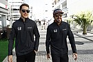 Alonso, Vandoorne set for grid penalties in Baku