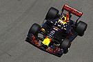 Ricciardo bouwt verder op positieve ontwikkelingen