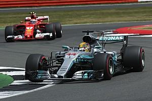 Fórmula 1 Noticias Vettel considera
