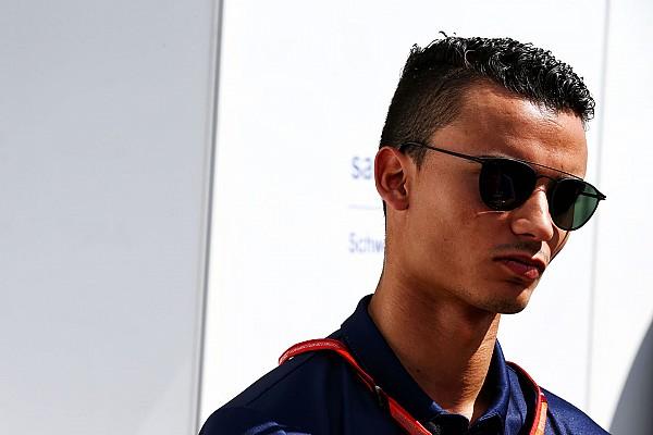 F1 Noticias de última hora Sauber cataloga de