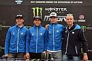 Mondiale Cross MxGP A Matterley Basin è tutto pronto per il Motocross of Nations 2017