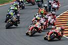MotoGP ¿Qué nos dejó hasta ahora el Mundial de MotoGP?