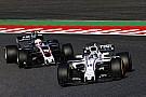 """""""Um ponto é melhor do que nada"""", diz Massa sobre 10º lugar"""