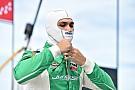 Juncos Racing hará cuatro carreras de IndyCar con Kyle Kaiser