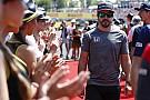 Formula 1 Alonso: Yarış kazanacak araca sahip değilsem F1'den ayrılabilirim