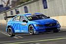 WTCC Catsburg ziet Volvo als titelkandidaat: