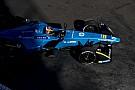 フォーミュラE 【FE】モナコePrix決勝:ブエミ今季4勝目。0.3秒差の争いを制す
